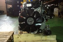 MOTOR-IVECO-DAILY-F1CE0481F-EURO4-1