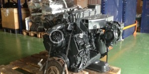 Motor.NISSAN.BD30-bomba-electronica-1