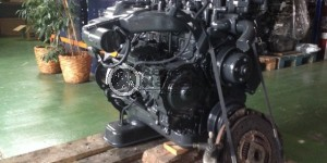 Motor.NISSAN.BD30-Bomba-electronica-2