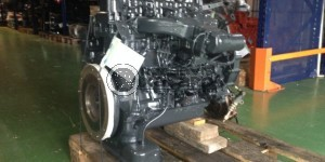 Motor.NISSAN.BD30-Bomba-electronica-3