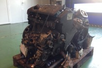 Motor-IVECO-Daily-35C14-F1AE0481G-1